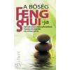 Sun Light A bőség Feng Shui-ja
