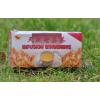 Sun moon Gyömbér filteres tea 20 db