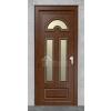 SUNDERLAND 3 Műanyag bejárati ajtó 100x210 cm