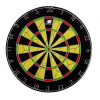 Sunflex Tournament darts, 6 nyíl, 46 cm (4001078450199)