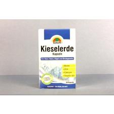 SUNLIFE KOVAFÖLD KAPSZULA 48DB táplálékkiegészítő