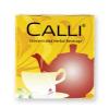 Sunrider Calli tea Mentás, 10 x 2,5g tasak