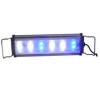 SunSun SL300 akváriumi LED világítás 6W