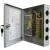 SUNWOR SCPS-1205-9 CCTV tápegység