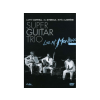 Super Guitar Trio Live At Montreux 1989 (DVD)