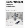 Super Normal – Naoto Fukasawa