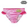 Super Wings Lányka Bikini Alsó 4 Év