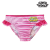 Super Wings Lányka Bikini Alsó 5 Év