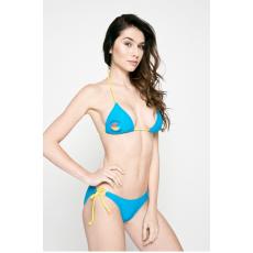 Superdry - Bikini melltartó - kék