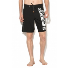Superdry , Deep Water Board short, Fekete, M (SD0APM30000HQ0000000-02A-M)