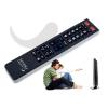 SUPERIOR Távirányító SIMPLY DigitalTV