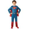 Superman jelmez - M-es