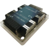 Supermicro 1U PASSIVE CPU HEATSINK