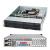 Supermicro 2U CHASSIS 8X3.5HS SAS3/SATA3