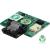 Supermicro SATA DOM (SuperDOM) 16GB (SSD-DM016-PHI)