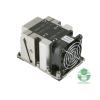 Supermicro SNK-P0068APS4 2U Heatsink (SNK-P0068APS4)