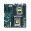 Supermicro Super Micro MBD-H11DSi-NT-B (MBD-H11DSi-NT-B)