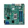 Supermicro Super Micro MBD-X10SL7-F-O (MBD-X10SL7-F-O)