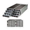 Supermicro SYS-F618R2-RC1PT+ Supermicro SuperServer F618R2-RC1PT+