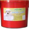 Susa Lac 2,5 kg tejpótló