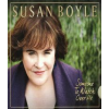 Susan Boyle Someone To Watch Over Me (CD)