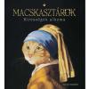 Susan Herbert HERBERT, SUSAN - MACSKASZTÁROK - HÍRESSÉGEK ALBUMA
