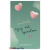 Susan Kreller : Égig érő szerelem