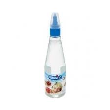 Süssina Édesítőszer, folyékony, 220 ml, SÜSSINA konyhai eszköz