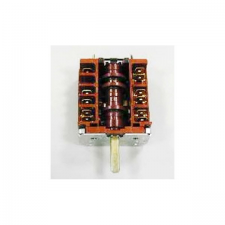 Sütőkapcsoló EGO 46.23866.650 beépíthető gépek kiegészítői