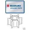 Suzuki Impeller Suzuki DF 60/70 od r.v 2008