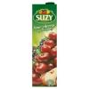 SUZY meggy-alma-bodza ital cukorral és édesítőszerekkel 1 l