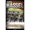 Sven Hassel Kivégzőosztag