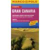 Sven Weniger GRAN CANARIA - MARCO POLO