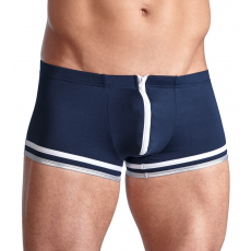 Svenjoyment Underwear Sailor Pants