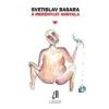 Svetislav Basara BASARA, SVETISLAV - A MERÉNYLET ANGYALA