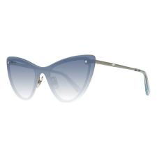 Swarovski Női napszemüveg Swarovski SK0200-0084W napszemüveg