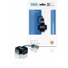 Sweex HUB Sweex 4 port USB2.0 - US012