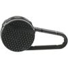 Sweex SWBTSP100BL Bluetooth hangszóró, fekete