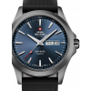 Swiss Military SMP36040.18