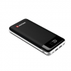 Swissten Black Core 30000 mAh