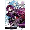 Sword Art Online: Mother's Rosary, Vol. 1 (manga) – Reki Kawahara, Koutarou Yamada