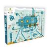Sycomore Puzzle -A víz alatti világ 100db-os Sycomore