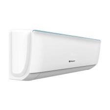 Syen Bora Plusz SMOH09BO-E32DA4A/I oldalfali multi beltéri klíma 2,5kW split klíma