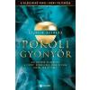 Sylvain Reynard Pokoli gyönyör