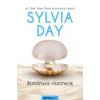 Sylvia Day Botrányos viszonyok