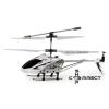 Syma Syma S107G távirányítós, RC helikopter