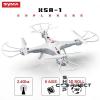 Syma x5a-1 explorers drón
