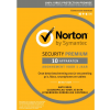 Symantec Norton Norton Security Premium 3.0 1 év licensz