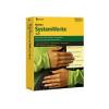 Symantec Norton Systemworks 2006 Basic