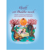 Synergie Publishing Dharmachari Nagaraja: Újabb esti Buddha-mesék